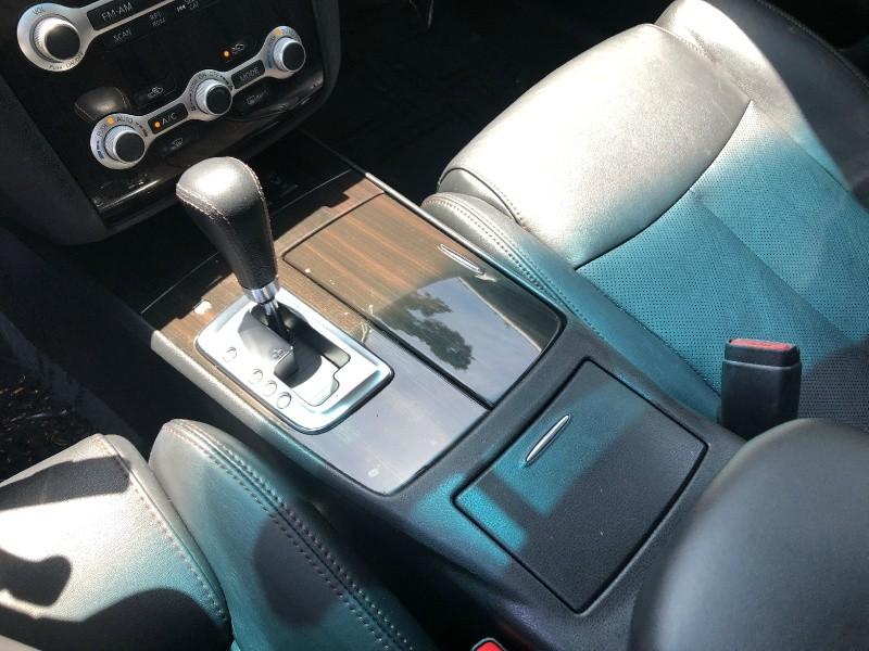 Nissan Maxima 2014 price $13,988