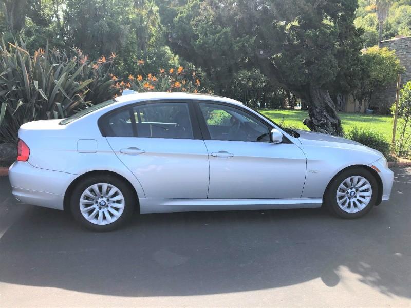 BMW 328i 2009 price $9,995