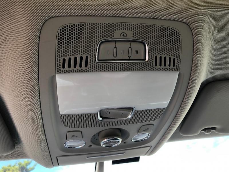 Audi Q5 2009 price $9,995