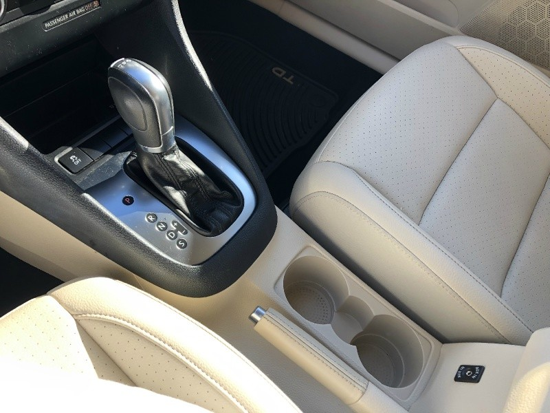 Volkswagen Jetta SportWagen 2013 price $10,995