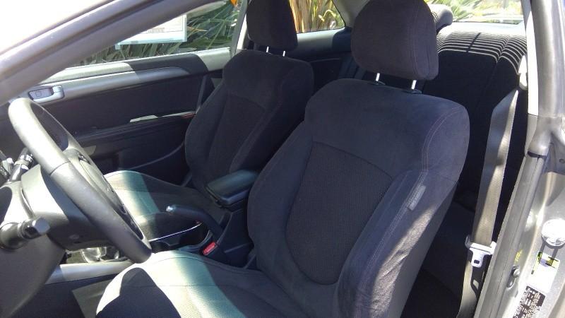 Kia Forte Koup 2012 price $9,488