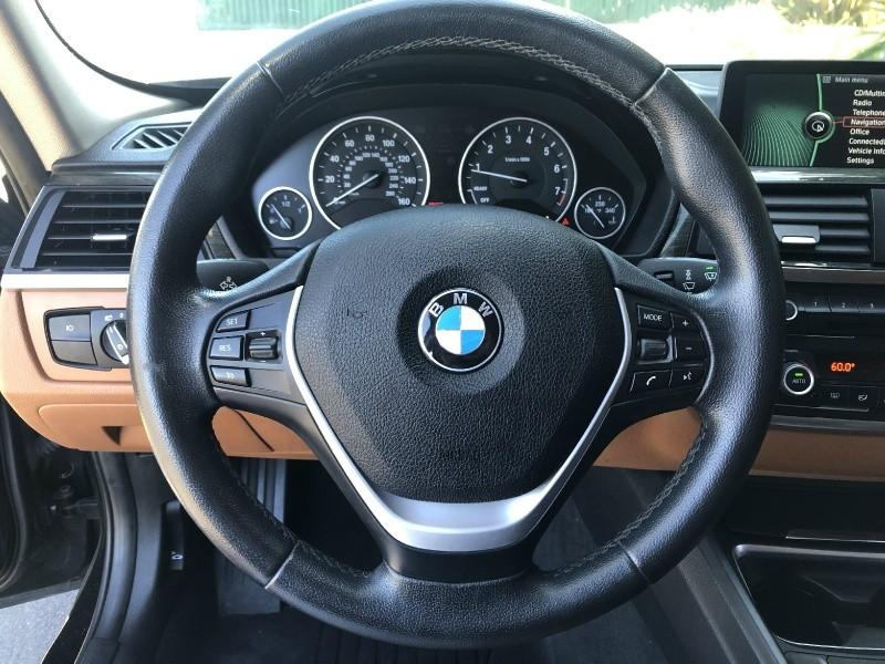 BMW 328i 2013 price $12,995