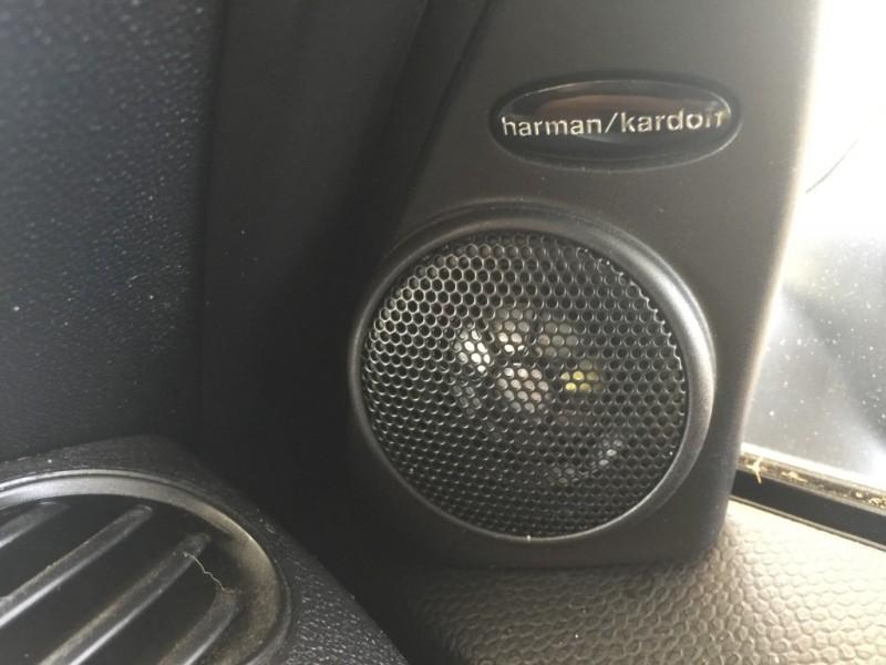Mini Cooper S Countryman 2011 price $9,995