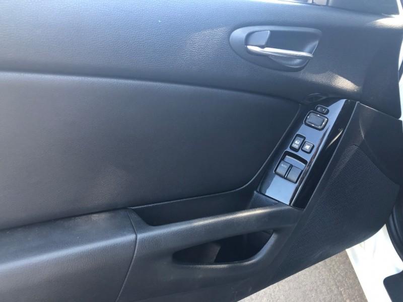 Mazda RX-8 2005 price $6,500