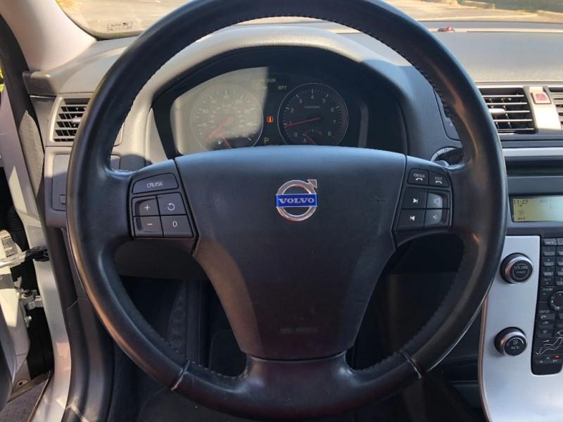 Volvo S 40 2010 price $6,995