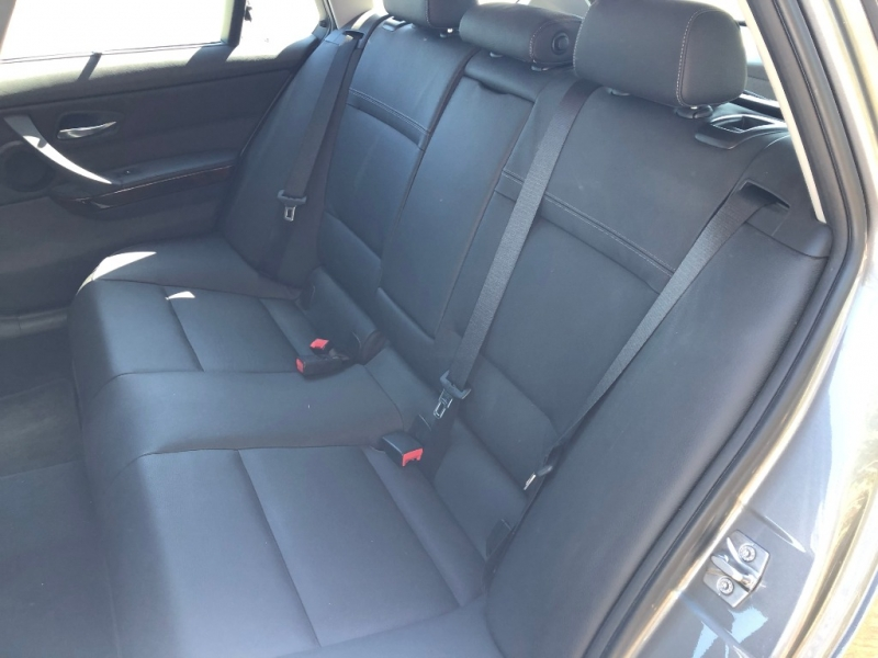 BMW 328i Wagon 2012 price $11,500