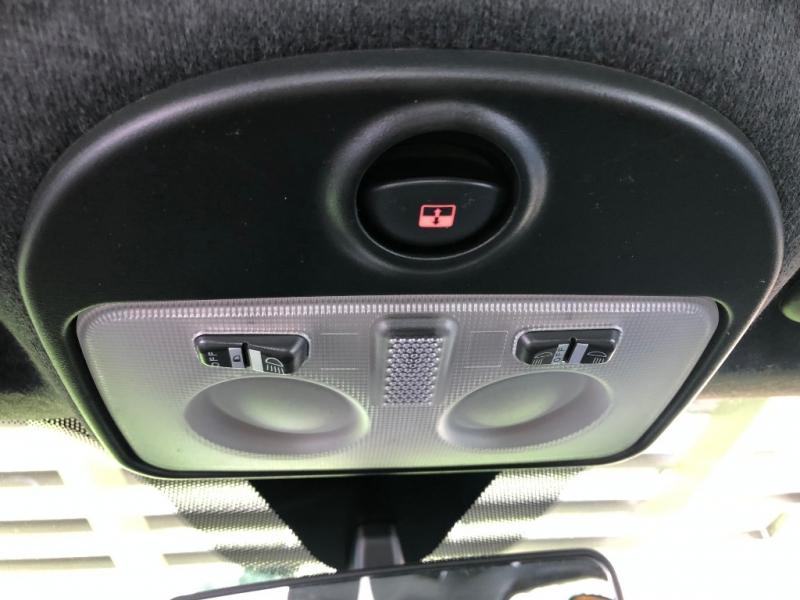 Fiat 500 2012 price $6,995
