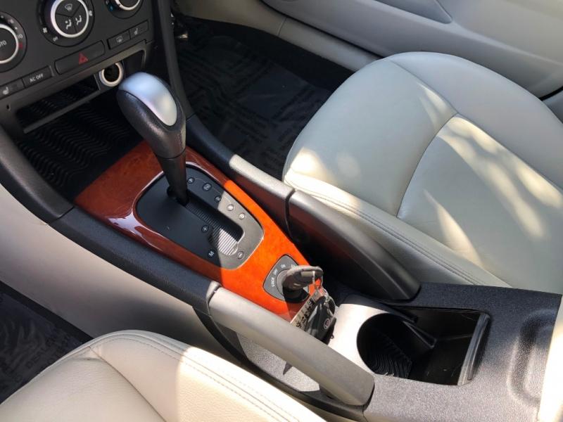 Saab 9-3 Wagon 2009 price $9,500