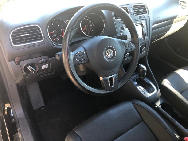 Volkswagen Jetta SportWagen 2014 price $12,495