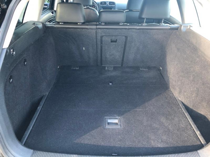Volkswagen Jetta TDI SportWagen 2014 price $12,995