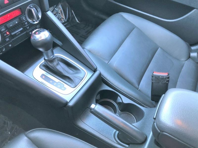 Audi A3 2012 price $10,500