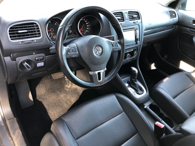 Volkswagen Jetta SportWagen TDI 2013 price $11,995