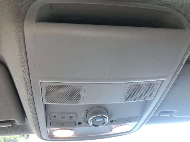 Volkswagen Jetta 2012 price $9,995
