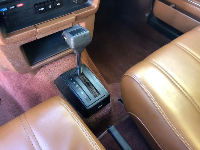 Volvo 240 Wagon 1982 price $6,850