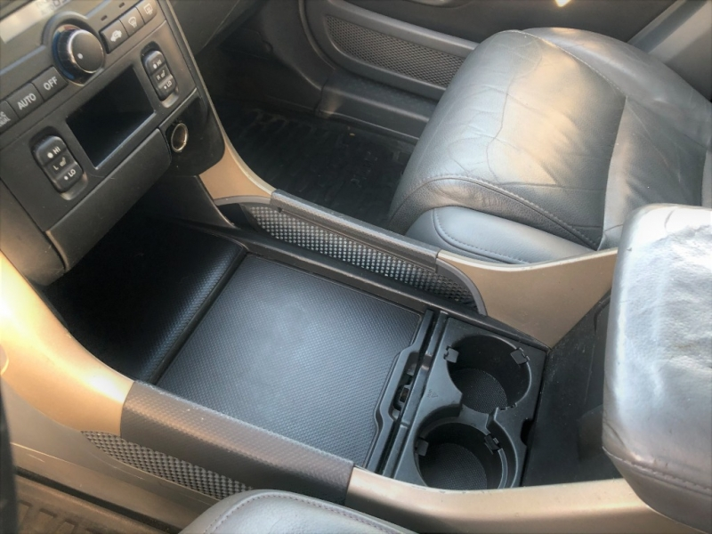 Honda Pilot 2006 price $6,500