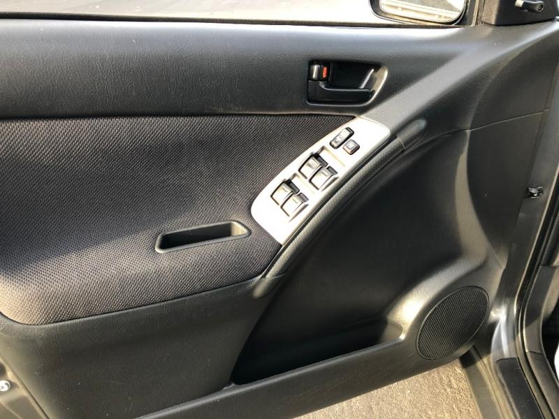 Toyota Matrix 2007 price $5,995
