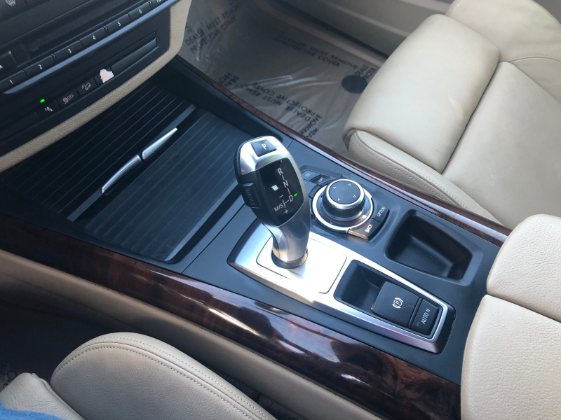 BMW X5 2012 price $12,795