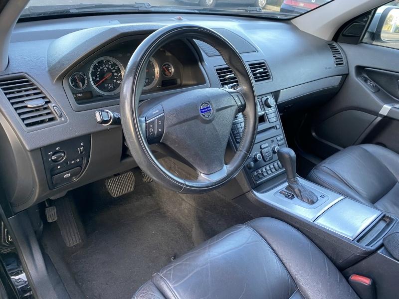 Volvo XC90 2013 price $10,995