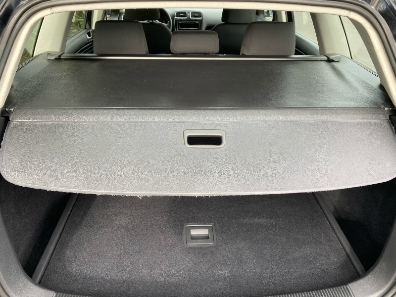 Volkswagen Jetta SportWagen 2012 price $6,395