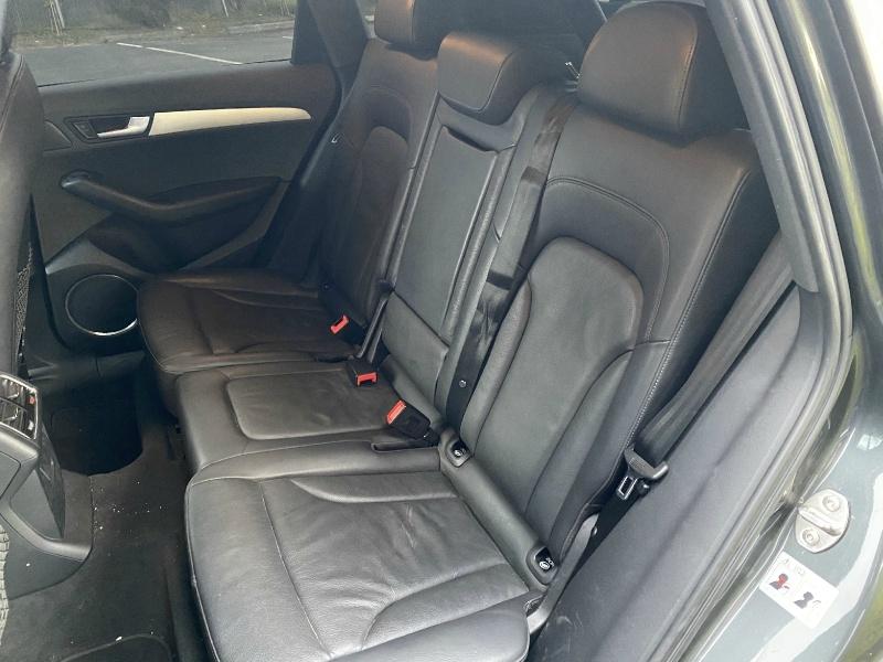 Audi Q5 2012 price $16,495