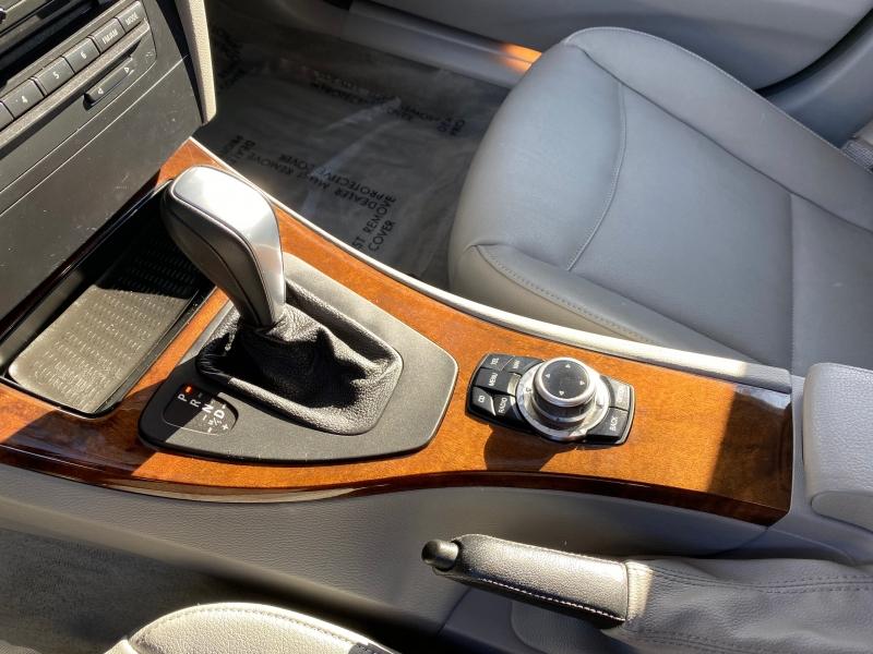 BMW 328i 2011 price $7,995