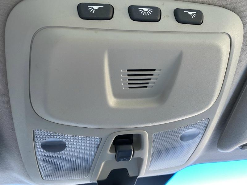 Volvo S60 2006 price $4,995