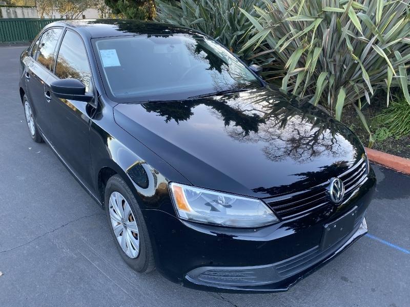 Volkswagen Jetta 2014 price $6,995
