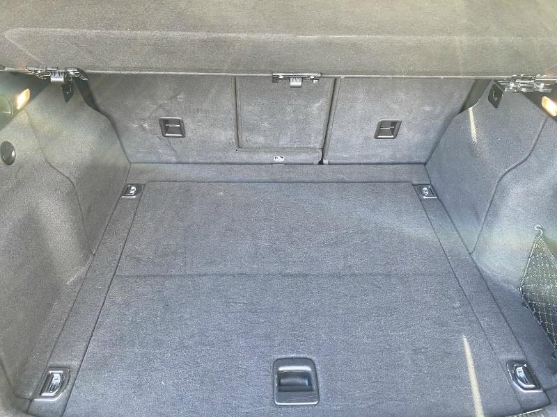 Audi Q5 2012 price $14,400