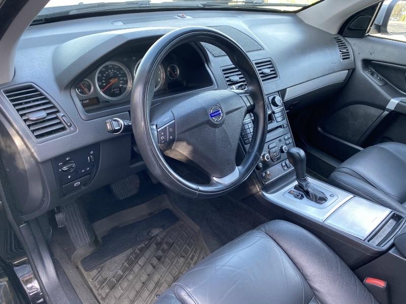 Volvo XC90 2013 price $12,995