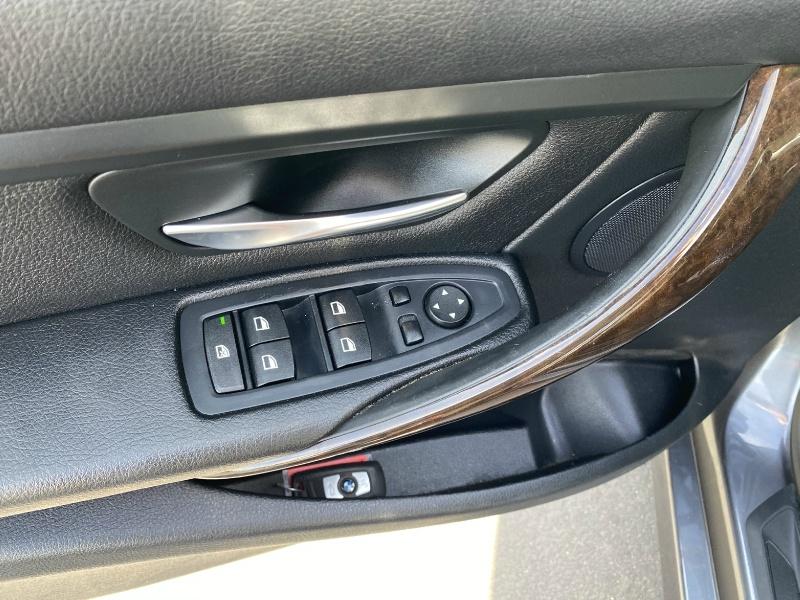 BMW 328d 2015 price $14,850