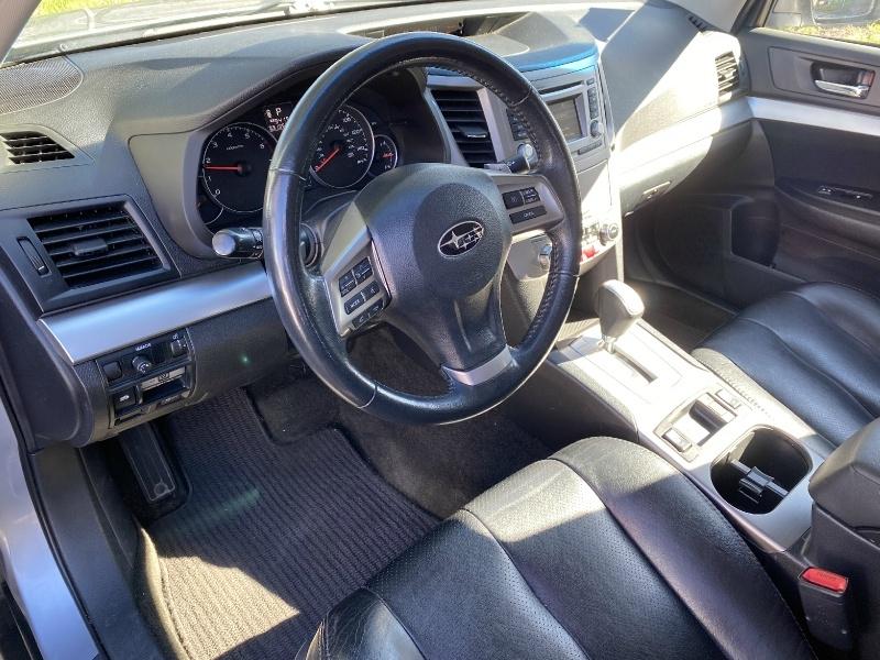 Subaru Outback 2014 price $12,850