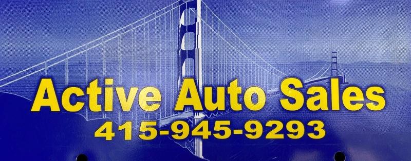 Subaru Impreza Wagon 2014 price $14,500