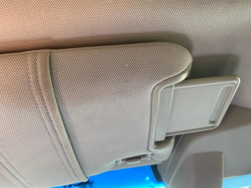 Subaru Outback Ltd 2014 price $15,850
