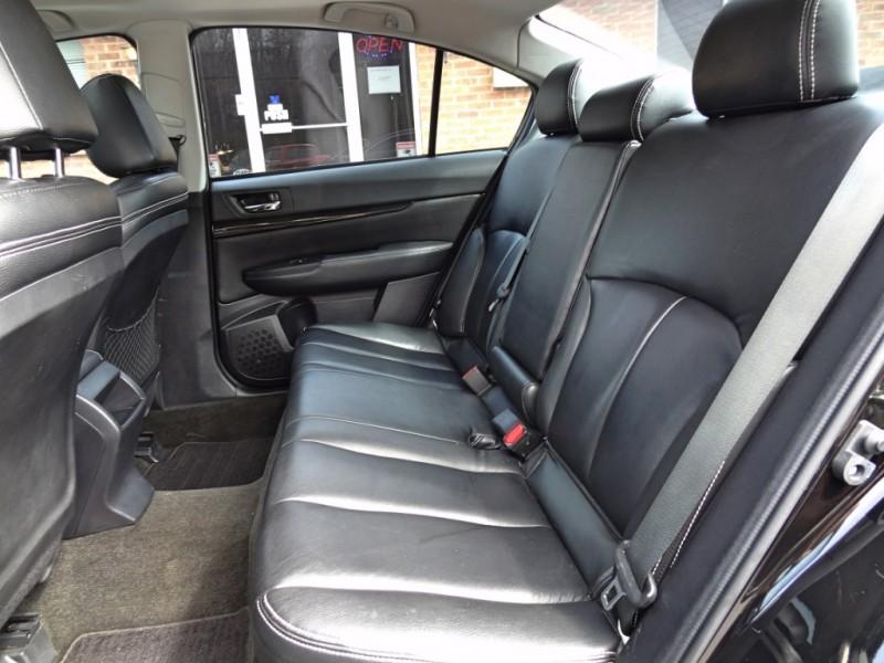 Subaru LEGACY 2013 price $10,200