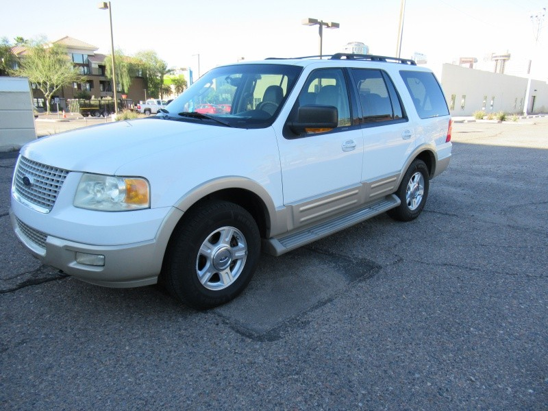 Ford Expedition 2005 price $5,999 Cash