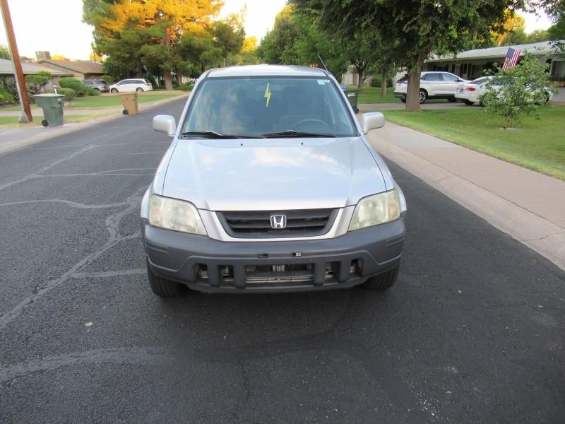 Honda CR-V 2000 price $3,595 Cash