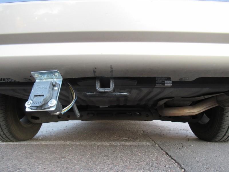 Dodge Grand Caravan 2008 price $5,595 Cash