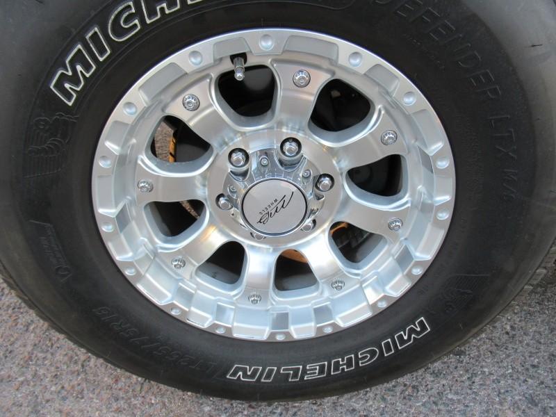 Chevrolet Tahoe 2002 price $5,400 Cash