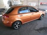 Suzuki Reno 2006