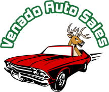 VENADO AUTO SALES   Buy Here Pay Here