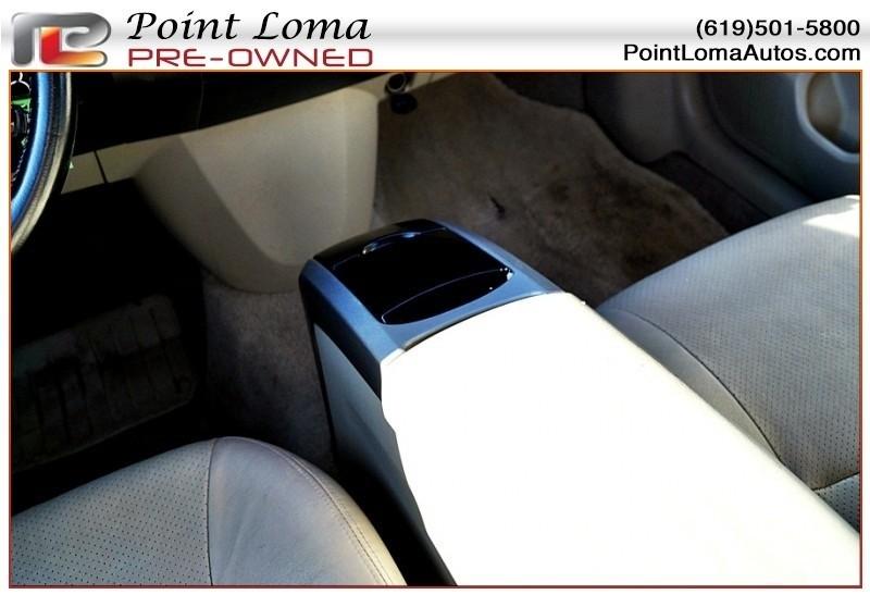 Toyota Prius Hybrid 2007 price $6,995