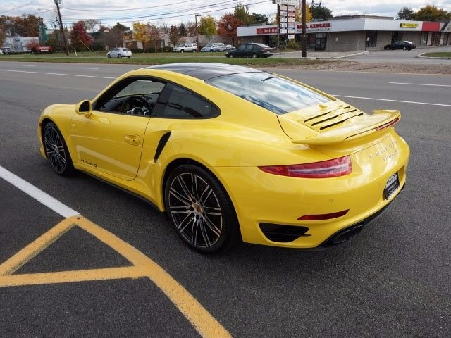 Porsche 911 2015 price $1,999