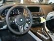 BMW M6 2015 price $58,000