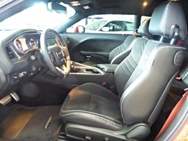 Dodge Challenger 2015 price $160,899