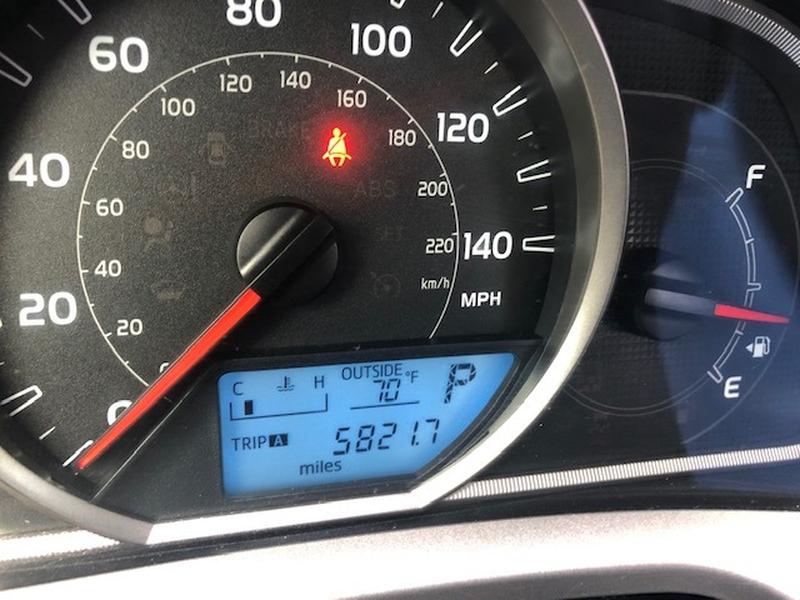 Toyota RAV4 2014 price 13,995.00+TT&L