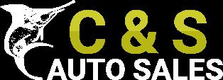 C&S AUTO SALES