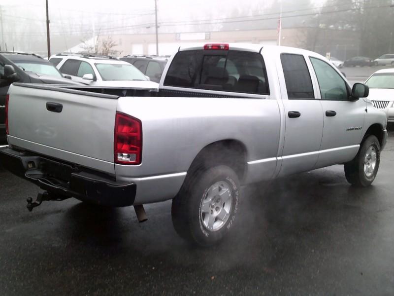 Dodge Ram 1500 2005 price $6,995 Cash