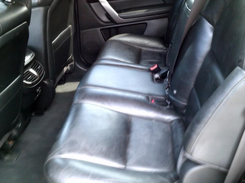 Acura MDX 2007 price $8,495 Cash