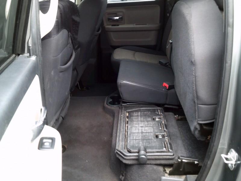 Dodge Ram 1500 2010 price $11,995 Cash