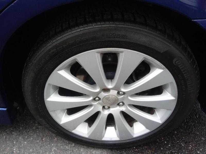 Subaru Legacy 2010 price $6,995 Cash
